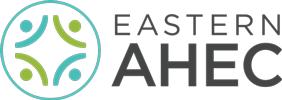Dartmouth Atlas Project