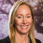 Rachel Roper, PhD
